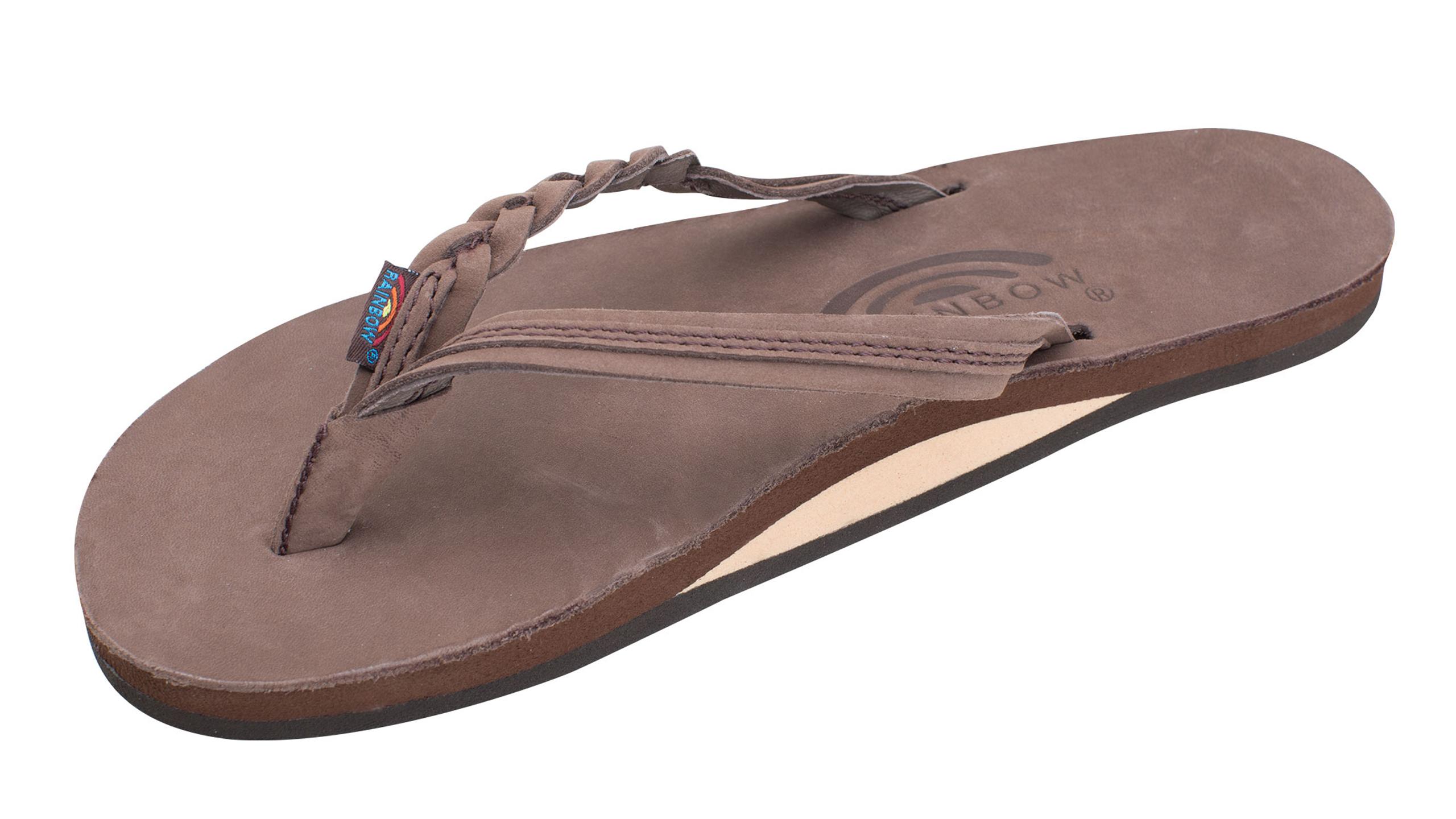 301ALTSB - Rainbow Sandals