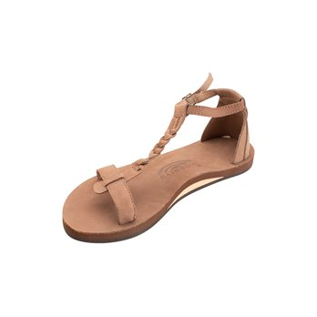 Sale - Rainbow Sandals