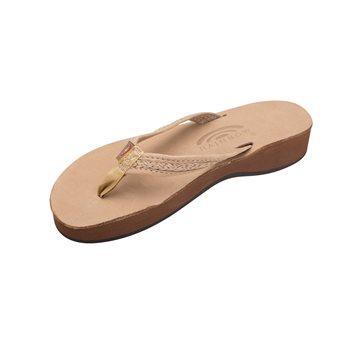 Sale womens - Rainbow Sandals