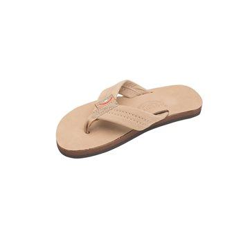 Kid's Sandals - Rainbow Sandals