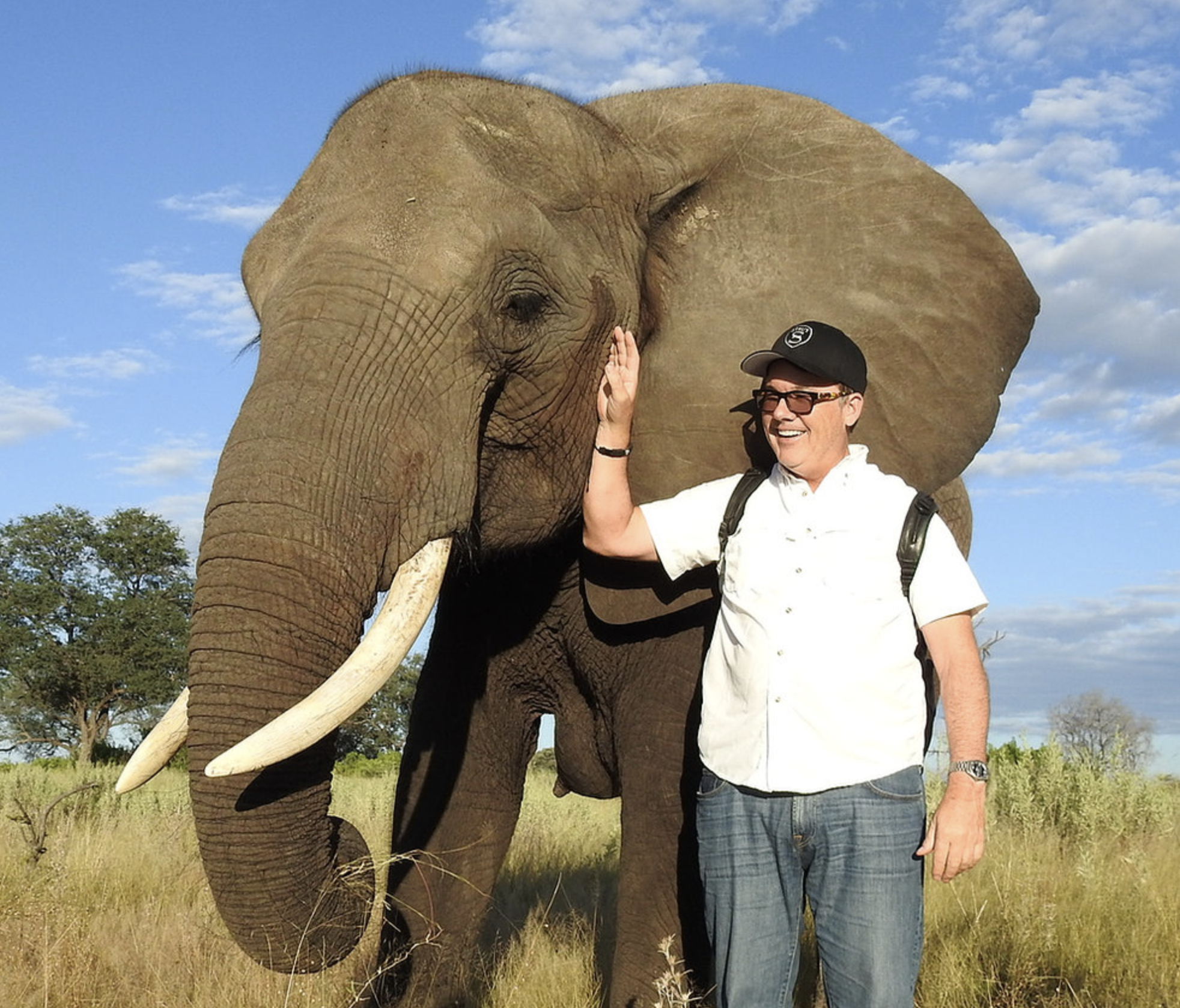 Elephant Cooperation Founder- Scott.png